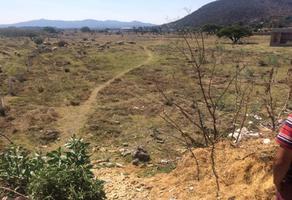 Foto de terreno habitacional en venta en  , cañajo, san miguel de allende, guanajuato, 7734177 No. 01
