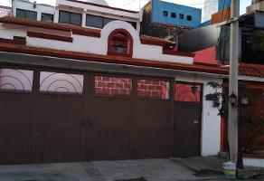 Foto de casa en venta en canal 27 , barrio 18, xochimilco, df / cdmx, 13859551 No. 01