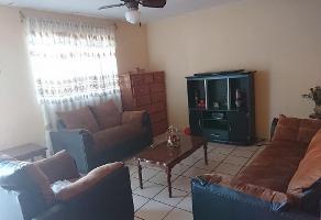 Foto de casa en venta en  , canal 58, san pedro tlaquepaque, jalisco, 0 No. 01
