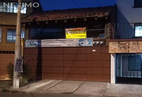 Foto de casa en venta en canal alahualtlco , san gregorio atlapulco, xochimilco, df / cdmx, 12581444 No. 01