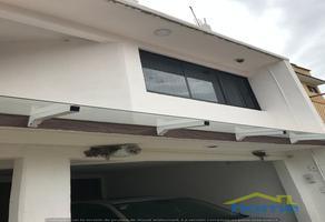 Foto de casa en venta en canal atizapa , barrio 18, xochimilco, df / cdmx, 14544268 No. 01