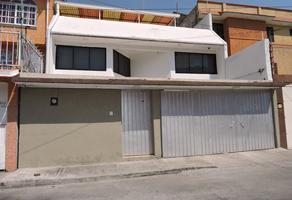 Foto de casa en venta en canal atizapán , barrio 18, xochimilco, df / cdmx, 19348165 No. 01