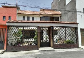 Foto de casa en venta en canal ayahuectenco , barrio 18, xochimilco, df / cdmx, 0 No. 01