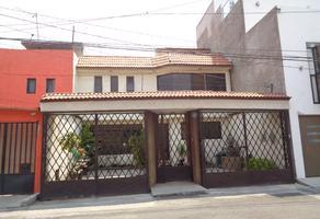 Foto de casa en venta en canal ayahueltenco , barrio 18, xochimilco, df / cdmx, 20274247 No. 01