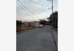 Foto de terreno habitacional en venta en canal de agua dulce 20, gabriel tepepa, cuautla, morelos, 4657227 No. 01