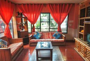 Foto de casa en venta en canal de ameca , san sebastián, tláhuac, df / cdmx, 0 No. 01
