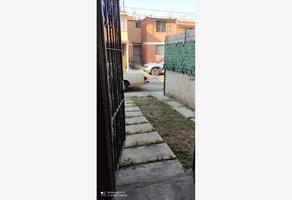 Foto de casa en venta en canal de analco 2, centro jiutepec, jiutepec, morelos, 0 No. 01