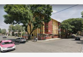 Foto de departamento en venta en canal de apatlaco , infonavit iztacalco, iztacalco, df / cdmx, 0 No. 01