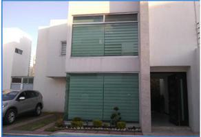 Foto de casa en renta en canal de cuautlancingo 2, san juan cuautlancingo centro, cuautlancingo, puebla, 0 No. 01