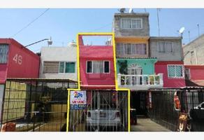 Foto de casa en venta en canal de garay 1577, san lorenzo tezonco, iztapalapa, df / cdmx, 14759073 No. 01