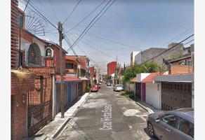 Foto de casa en venta en canal de hierba buena 0, barrio 18, xochimilco, df / cdmx, 12298098 No. 01