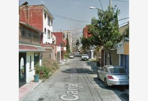Foto de casa en venta en canal de hierba buena 0, barrio 18, xochimilco, df / cdmx, 0 No. 01