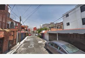 Foto de casa en venta en canal de hierbabuena 0, barrio 18, xochimilco, df / cdmx, 0 No. 01