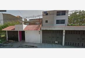 Foto de casa en venta en canal de hierbabuena 48, barrio 18, xochimilco, df / cdmx, 0 No. 01