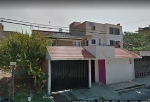 Foto de casa en venta en canal de hierbabuena , barrio 18, xochimilco, df / cdmx, 0 No. 01