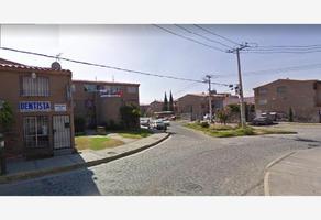Foto de casa en venta en canal de la compañía 756, san isidro, la paz, méxico, 16224594 No. 01