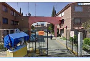 Foto de casa en venta en canal de la compañía n/d, villas de san isidro, la paz, méxico, 19873318 No. 01