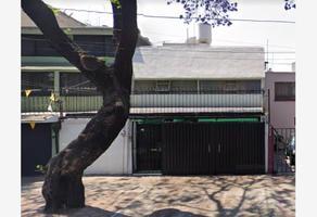 Foto de casa en venta en canal de miramontes 1987, educación, coyoacán, df / cdmx, 18949642 No. 01