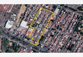 Foto de casa en venta en canal de miramontes 2270, los cipreses, coyoacán, df / cdmx, 0 No. 01