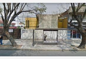 Foto de casa en venta en canal de miramontes 2270, los cipreses, coyoacán, df / cdmx, 9158389 No. 01