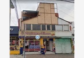 Foto de local en venta en canal de miramontes 2831, jardines de coyoacán, coyoacán, df / cdmx, 16766217 No. 01
