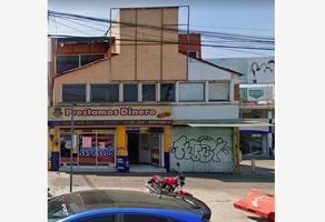 Foto de local en venta en canal de miramontes 2831, jardines de coyoacán, coyoacán, df / cdmx, 0 No. 01