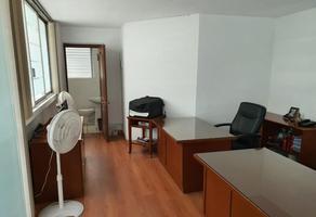 Foto de oficina en renta en canal de miramontes , jardines de coyoacán, coyoacán, df / cdmx, 0 No. 01