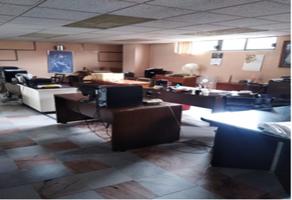 Foto de oficina en renta en canal de miramontes , nueva oriental coapa, tlalpan, df / cdmx, 19295137 No. 01