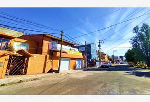 Foto de casa en venta en canal de recodo 328, barrio 18, xochimilco, df / cdmx, 0 No. 01
