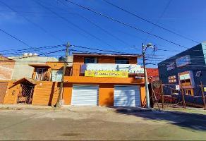 Foto de casa en venta en canal de recodo , barrio 18, xochimilco, df / cdmx, 0 No. 01