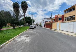 Foto de terreno habitacional en venta en canal de tezhuilo , barrio 18, xochimilco, df / cdmx, 0 No. 01