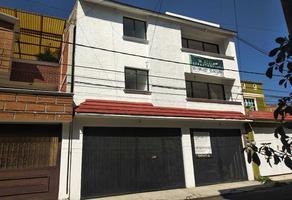 Foto de departamento en renta en canal de tlicuilli , barrio 18, xochimilco, df / cdmx, 0 No. 01