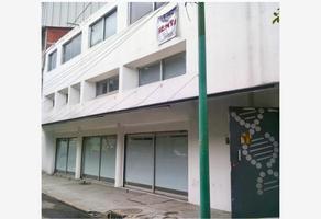Foto de edificio en venta en canal del moral 190, leyes de reforma 3a sección, iztapalapa, df / cdmx, 0 No. 01