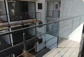 Foto de departamento en venta en canal del norte 23, morelos, cuauhtémoc, df / cdmx, 0 No. 01