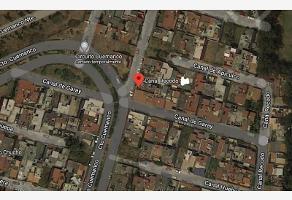 Foto de casa en venta en canal del recodo 0, barrio 18, xochimilco, df / cdmx, 0 No. 01