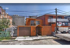 Foto de casa en venta en canal del recodo 000, barrio 18, xochimilco, df / cdmx, 0 No. 01