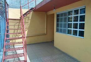 Foto de casa en venta en canal imperial lote 31 , insurgentes, iztapalapa, df / cdmx, 0 No. 01