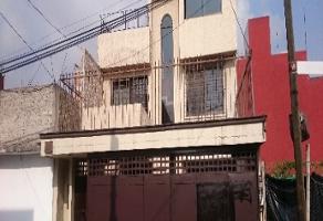Foto de casa en venta en canal maría candelaria , barrio 18, xochimilco, df / cdmx, 0 No. 01