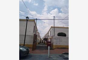 Foto de departamento en venta en canal nacional 142, santa anita, iztacalco, df / cdmx, 0 No. 01