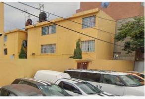 Foto de departamento en venta en canal nacional 50, santa anita, iztacalco, df / cdmx, 15613142 No. 01