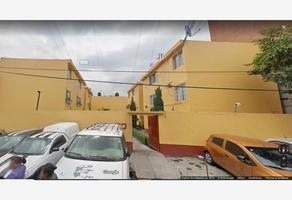 Foto de departamento en venta en canal nacional 50, santa anita, iztacalco, df / cdmx, 15869690 No. 01