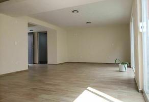 Foto de casa en venta en canal nacional , barrio 18, xochimilco, df / cdmx, 0 No. 01