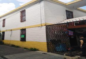 Foto de departamento en venta en canal nacional , santa anita, iztacalco, df / cdmx, 16099868 No. 01