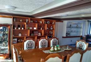 Foto de casa en venta en canal otenco , barrio 18, xochimilco, df / cdmx, 12674609 No. 01