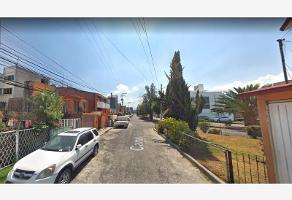 Foto de casa en venta en canal recodo 0, barrio 18, xochimilco, df / cdmx, 0 No. 01