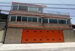 Foto de casa en venta en canal san esteban , barrio 18, xochimilco, df / cdmx, 0 No. 01