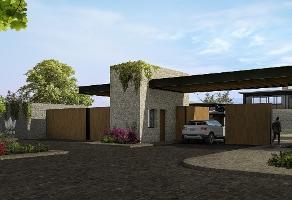 Foto de terreno habitacional en venta en canal , san miguel de allende centro, san miguel de allende, guanajuato, 0 No. 01
