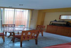 Foto de casa en venta en canal tlatil 23, barrio 18, xochimilco, df / cdmx, 0 No. 01