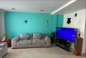 Foto de departamento en venta en canal tropanixco 0, barrio 18, xochimilco, df / cdmx, 0 No. 01