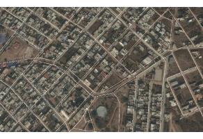Foto de terreno comercial en venta en canal , vista hermosa, dolores hidalgo cuna de la independencia nacional, guanajuato, 4567773 No. 01